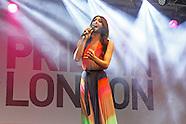 London Pride Day