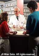 Medical, Drug store, Local Pharmacy, Pharmacist,