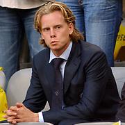 NLD/Amsterdam/20050805 - Johan Cruijffschaal 2005, PSV - Ajax, Tom de Mul