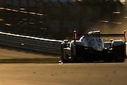 September 19, 2015 World Endurance Championship, Circuit of the Americas. Porsche