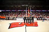 120304 Basketball Game