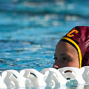 USC Women's Water Polo 2017 | Stanford