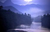 Sri Lanka.  A Selection of images