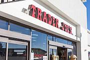 Trader Joe's at Shops on Lake Ave in Pasadena
