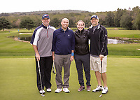 Franciscan Children's 2018 Golf event was held at The Wollaston Golf Club in Milton MA on Monday, September 24, 2018.