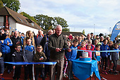 Dunboyne AC Official Opening of New Facilities