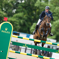 Bahrain Pearl Stakes CSI5* - Jumping - 2017 Royal Windsor Horse Show