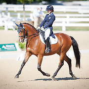 2014 North American Junior and Young Rider Championships