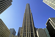 30 Rockefeller Center, Manhattan, New York