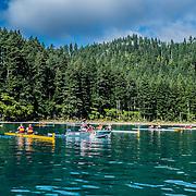 Blue Lake (NZL)