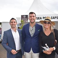 Portsea Polo 2018
