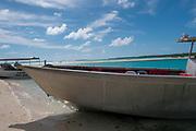 One Foot Island, Aitutaki, French Polynesia, South Pacific