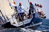 2010 Bermuda Race Magic