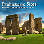 Pre-Historic UNESCO World Heritage Sites Pictures Photos Images