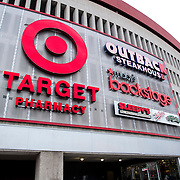 Samsung Black Friday at Target