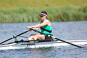 Race: 73  Event: Single Sculls - Tier 5 - Heat<br /> <br /> National Schools Regatta 2018<br /> Sunday<br /> <br /> To purchase this photo, or to see pricing information for Prints and Downloads, click the blue 'Add to Cart' button at the top-right of the page. The Metropolitan Regatta 2018 The Metropolitan Regatta 2018 The Metropolitan Regatta 2018