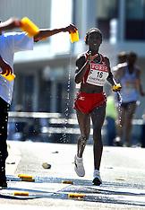 20070415 NED: Fortis Marathon, Rotterdam