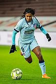 2020.12.09-Servette FCCF-Atletico Madrid (UEFA Women's Champions League)