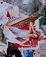 After Basquiat