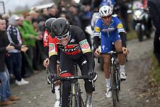 Harelbeke Cycling Race - 23 March 2018