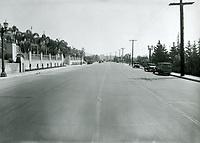 1930 Sunset Blvd. near Harper St
