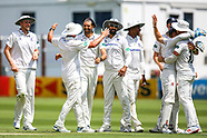 Sussex County Cricket Club v Northamptonshire County Cricket Club 300619