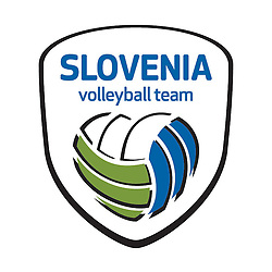 20140615: SLO, Volleyball - New graphic design of OZS