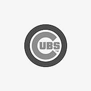 Chicago Cubs Header Image