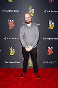 Brian Ott, Post Production Supervisor