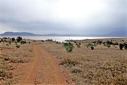 Great Zimbabwe Safari Lake Mutirikwe