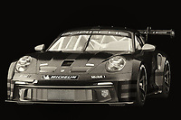 The most iconic Porsche model is by far the Porsche 911. More and more sophisticated models of the Porsche 911 have been made over time. With the RS, the 2021 racing version, Porsche has surpassed itself. The Porsche 911 GT-3 RS 2021 is therefore unrivalled in design and power. –<br /> -<br /> BUY THIS PRINT AT<br /> <br /> FINE ART AMERICA<br /> ENGLISH<br /> https://janke.pixels.com/featured/6-porsche-911-gt-3-rs-2021-jan-keteleer.html<br /> <br /> WADM / OH MY PRINTS<br /> DUTCH / FRENCH / GERMAN<br /> https://www.werkaandemuur.nl/nl/shopwerk/Porsche-911-GT-3-RS---Cup-2021/788382/132?mediumId=15&size=75x50<br /> -<br /> -