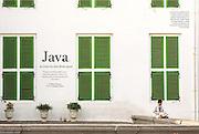 2013 11 08 Tearsheet Travesias magazine Mexico Java Indonesia 01 Jakarta