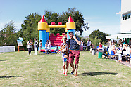 2013 - Liz Earle Summer Party
