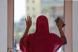 Photo by Suvra Kanti Das/ABACAPRESS.COM