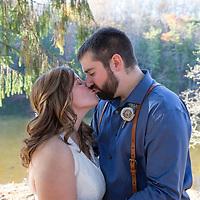 Sean & Kristin Emerick