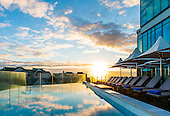 Radisson Blu - Port Elizabeth (Jan' 17)