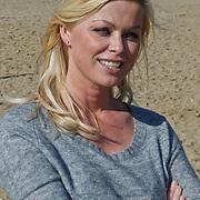 NLD/Scheveningen/20101003 - Dutchypuppy Doggywalk 2010, Bridget Maasland