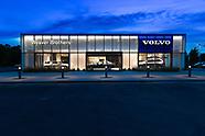 Weaver Brothers Volvo - Prelims