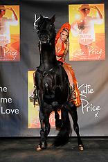 Katie Price book launch 21-6-12
