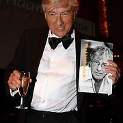 Uitreiking Bert Haantra Oeuvreprijs 2004, Paul Verhoeven