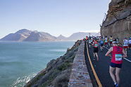 Old Mutual Two Oceans Marathon by Greg Beadle