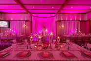 2014 10 25 Sunningdale Country Club Bat Mitzvah by X-Quisite