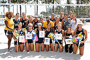 FIU Sand Volleyball (Apr 02 2016)