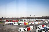 * Renault Trucks, France