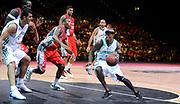 DESCRIZIONE : Championnat de France Pro A Match des champions <br /> GIOCATORE : Gomis Jo <br /> SQUADRA : Limoges <br /> EVENTO : Pro A <br /> GARA : Chalon Limoges<br /> DATA : 20/09/2012<br /> CATEGORIA : Basketball France Homme<br /> SPORT : Basketball<br /> AUTORE : JF Molliere<br /> Galleria : France Basket 2012-2013 Action<br /> Fotonotizia : Championnat de France Basket Pro A<br /> Predefinita :