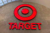 Oct 5, 2018-News-Target Glendale Galleria