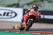 HJC Helmets Motorrad Grand Prix Deutschland, 06-07-2019. 060719