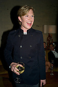 HENRY CONWAY, The Launch of the Cavalli Selection. 17 Berkeley St. London. 29 May 2008.   *** Local Caption *** -DO NOT ARCHIVE-© Copyright Photograph by Dafydd Jones. 248 Clapham Rd. London SW9 0PZ. Tel 0207 820 0771. www.dafjones.com.