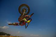 Red Bull KTM MX young guns