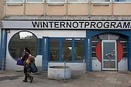 226 Winter Not Pläne